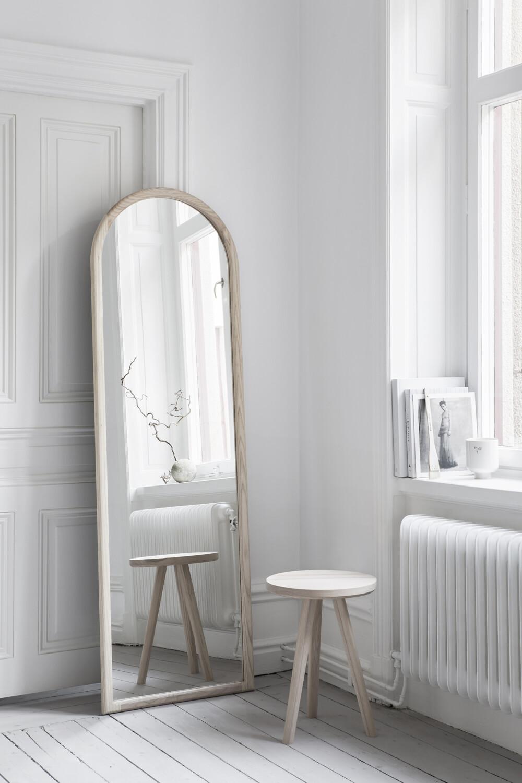 Spegelask1