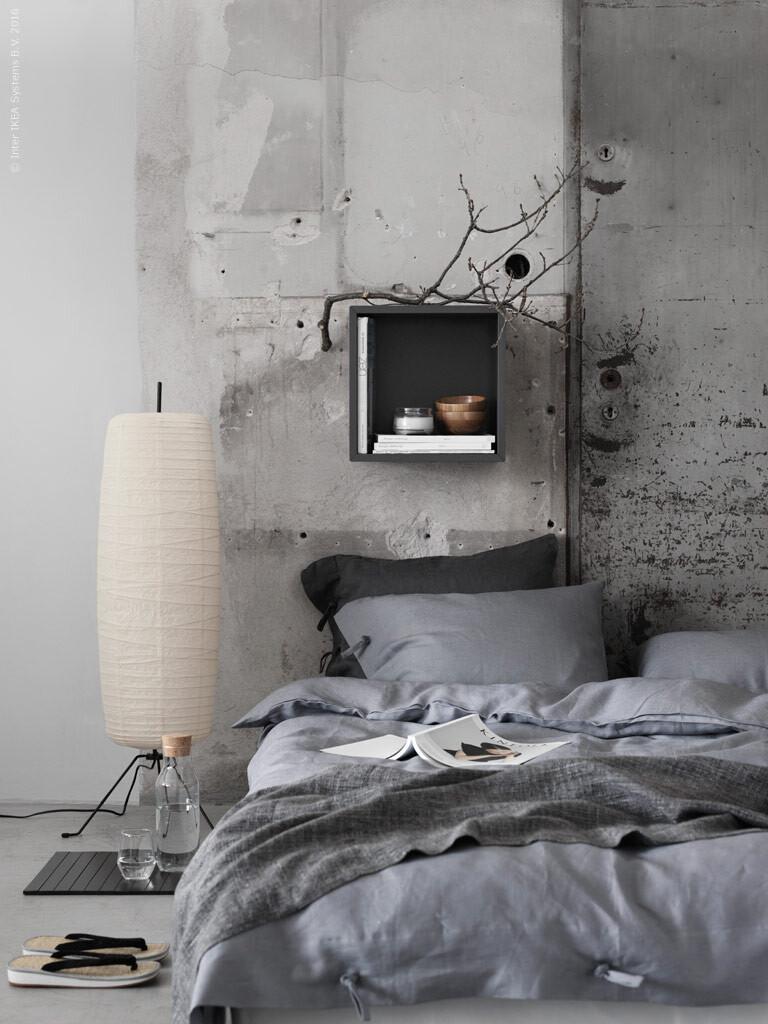 Ikea ligg lagt inspiration 1