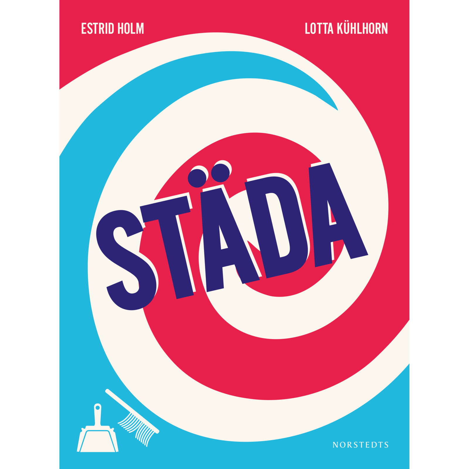 STADA omslag org NEW