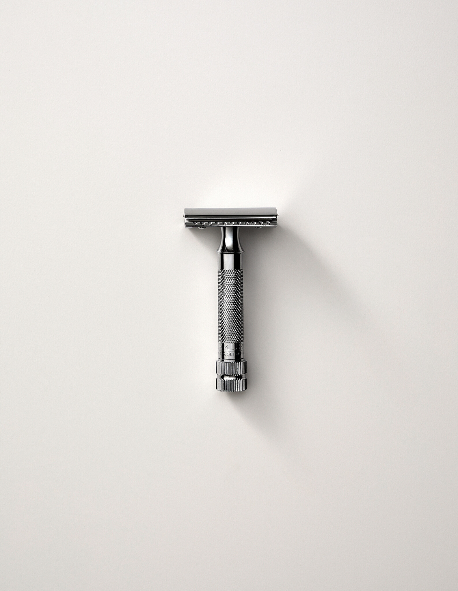 SHAVE11536