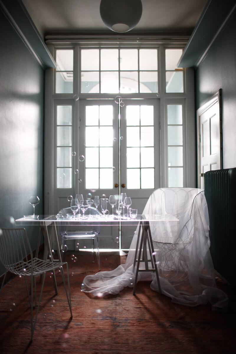 Lobjurulf interiors b24fee2e w1440