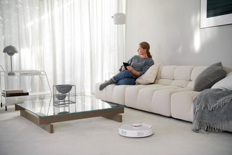 20200513 vattenfall Livingroom 362