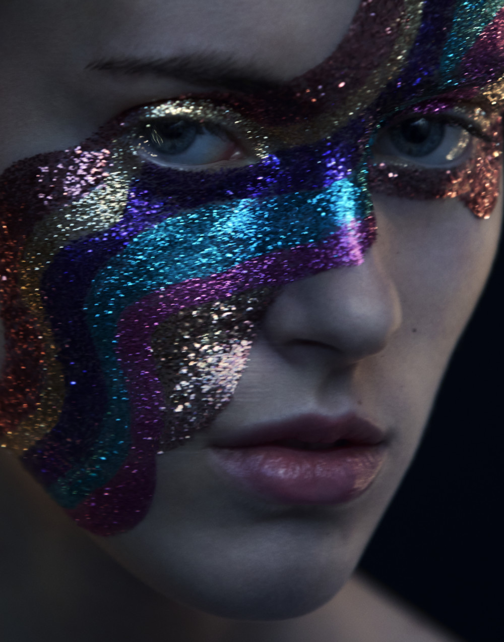 01 Emma glitter 152