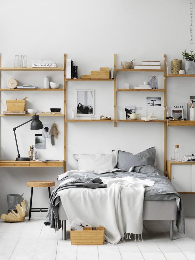 IKEA lat svalnas vaxa fritt inspiration 1
