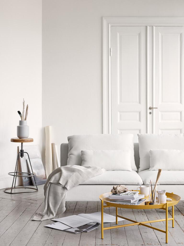 Ikea.Jordin.bild1.030 (1)