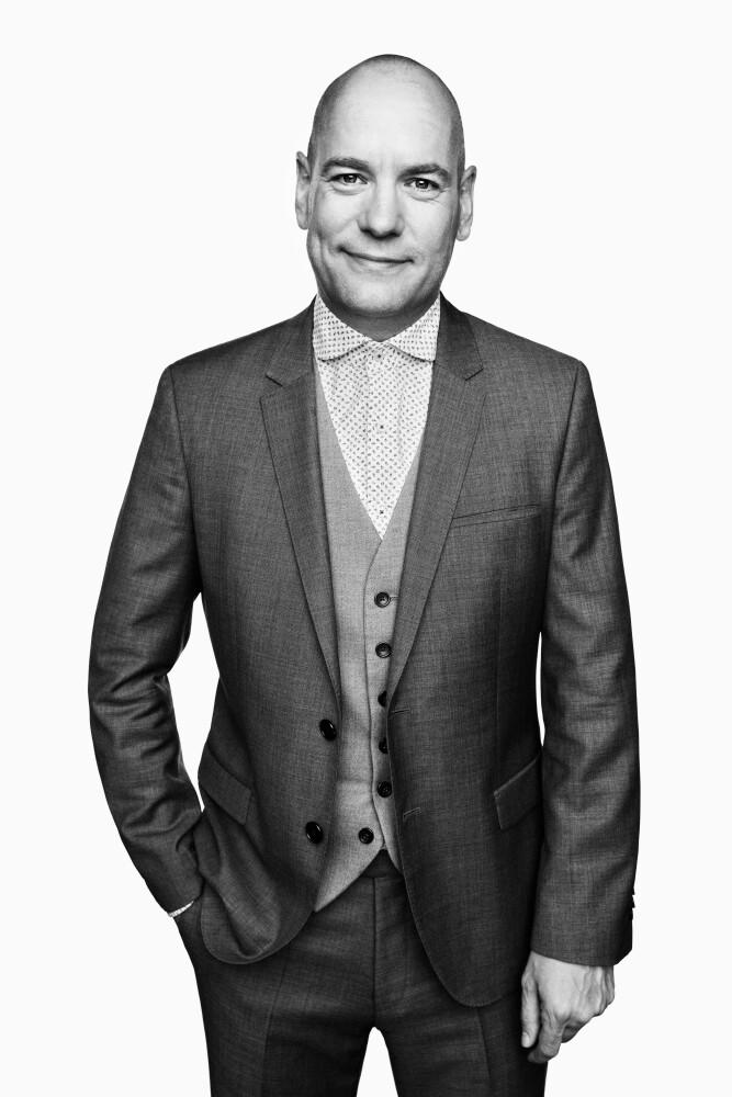 20180521 business sweden Jonas 078 cf