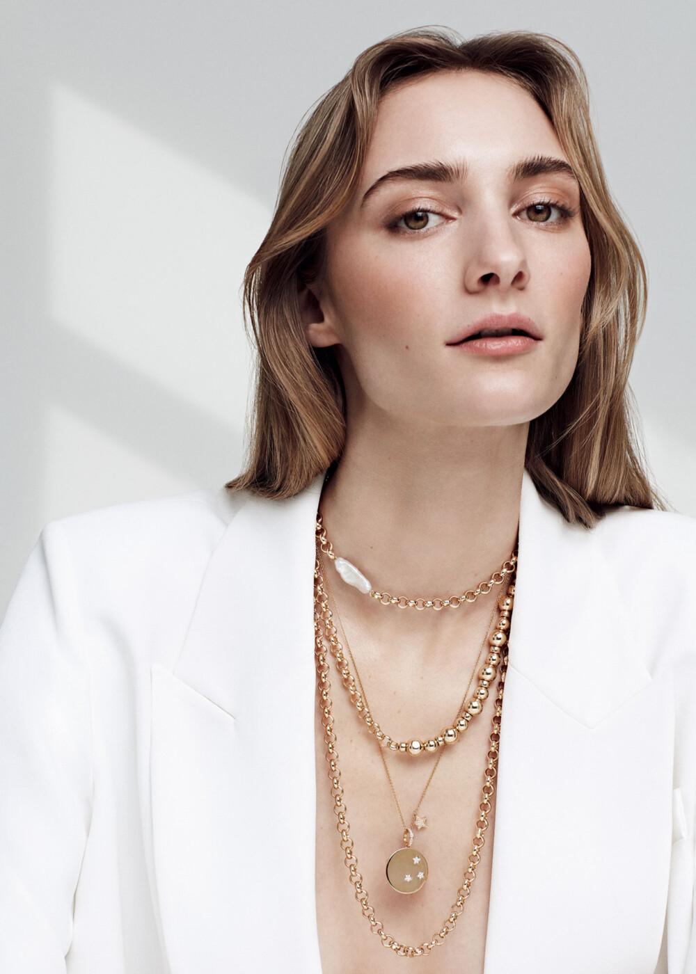CbyC Jewelry 2020 Necklace2