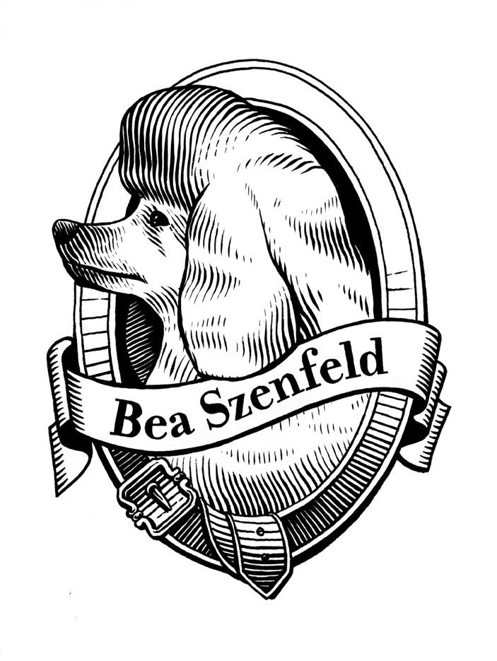 Bea Szenfeld 01 Fredrik Tjernström