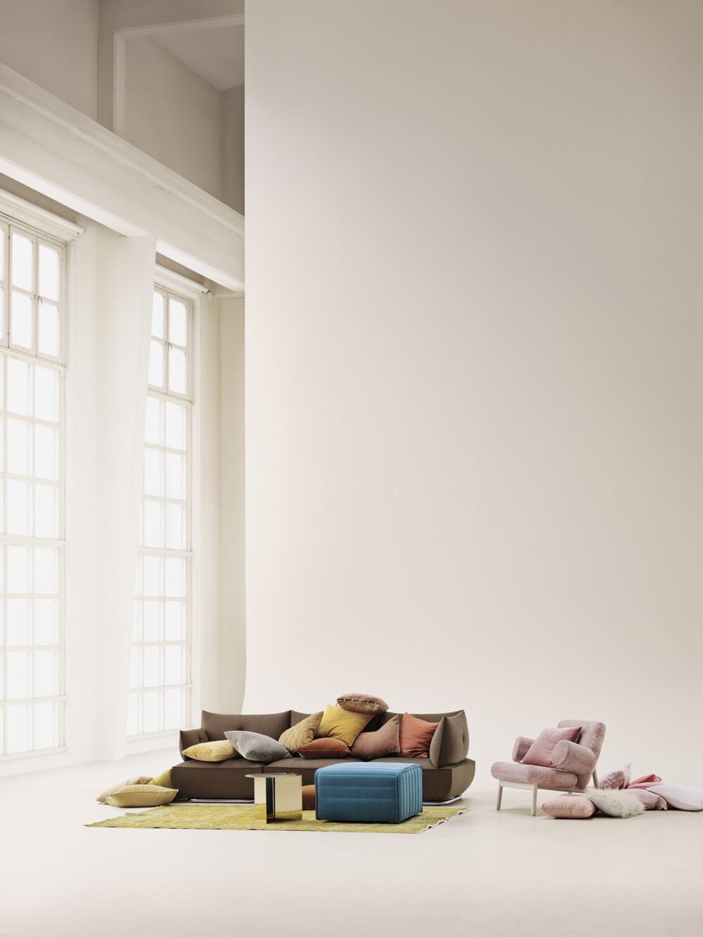 Petrabindel interiors 39cb85c6 w1440