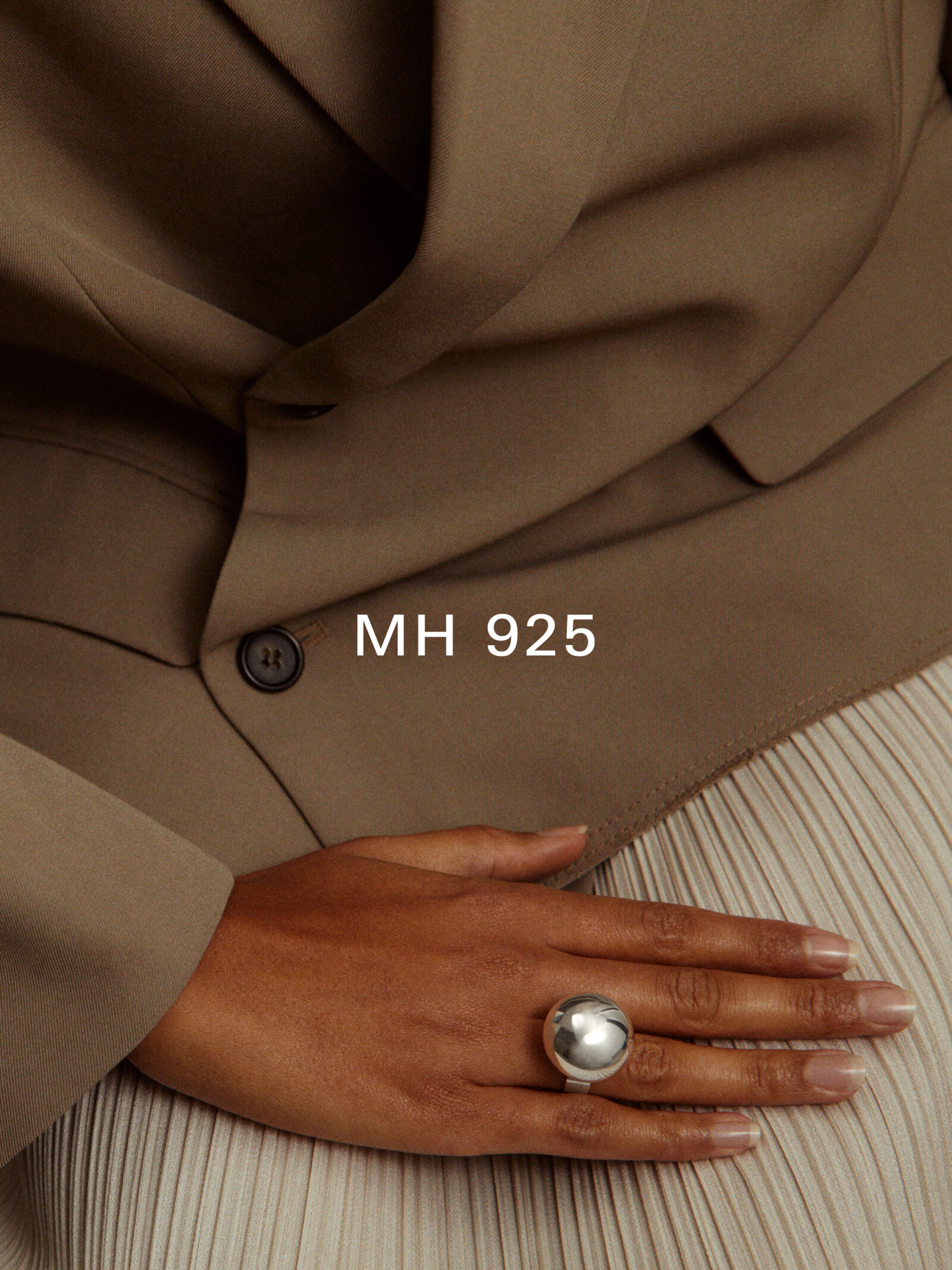 MH 925 images17