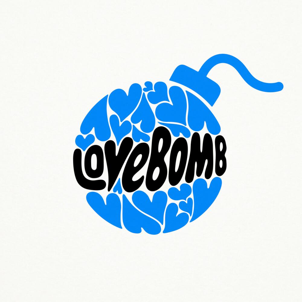 LOVEBOMB2