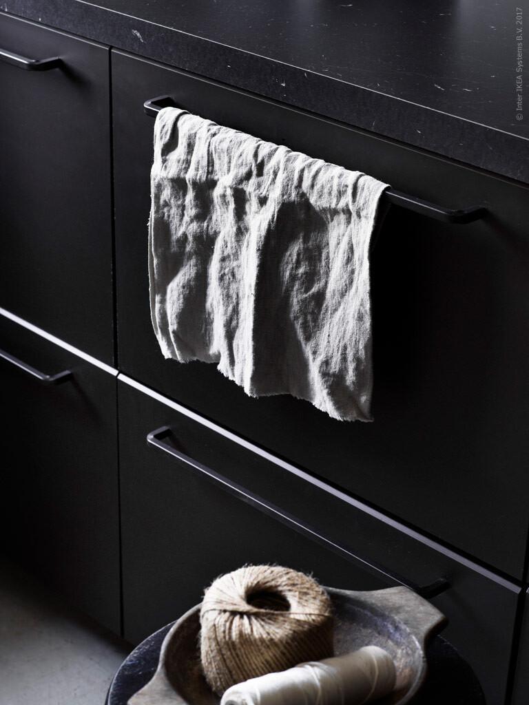 Ikea det lilla svarta inspiration 3
