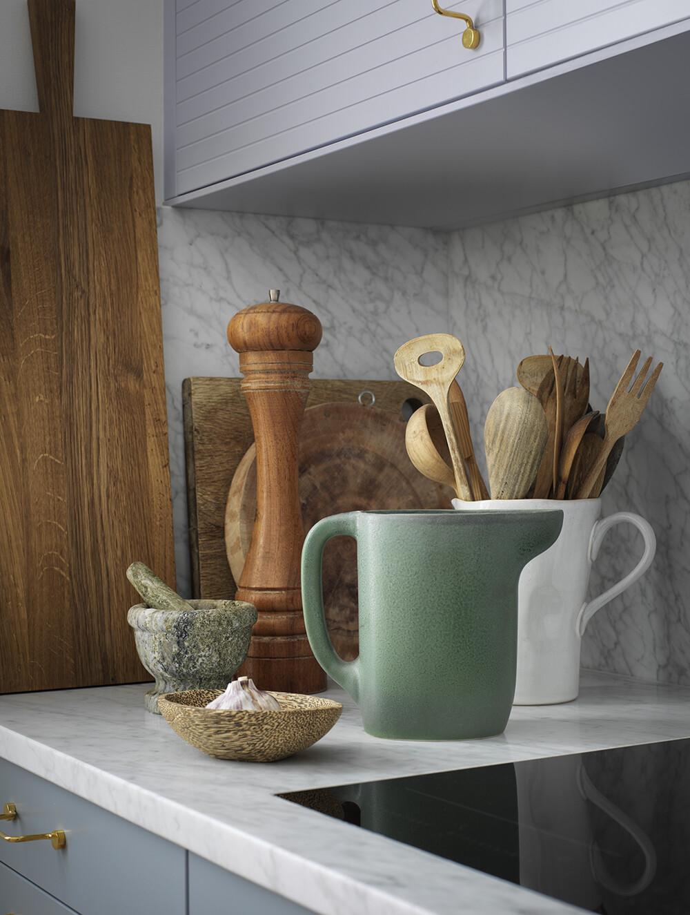 Kitchen 02D