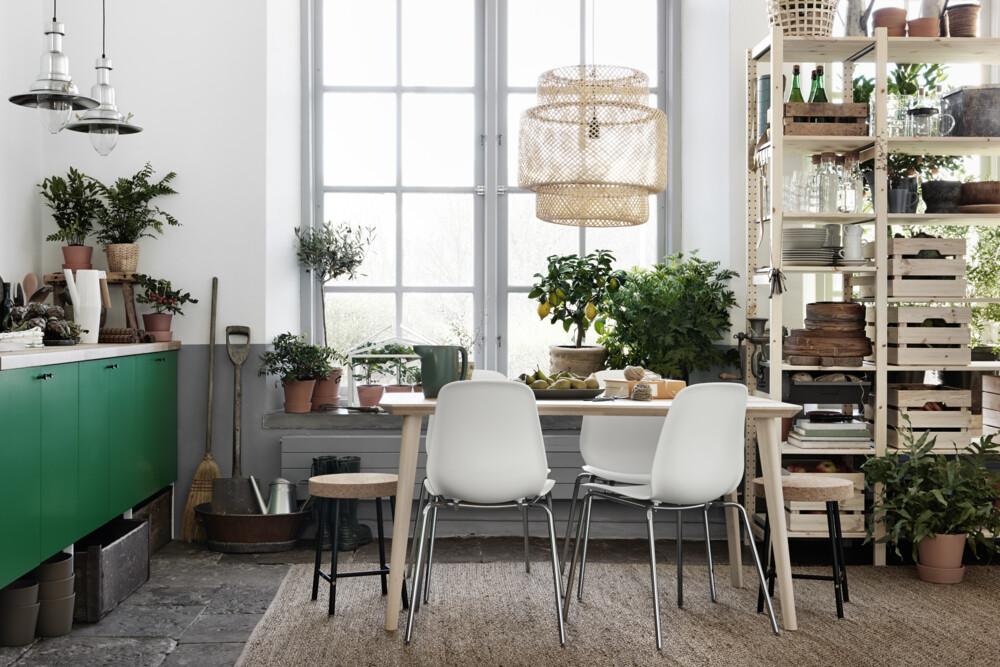 Ikea kitchen 1_096