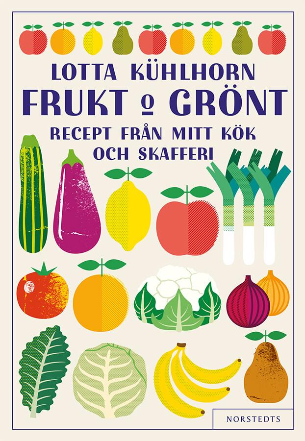 Fruktogront