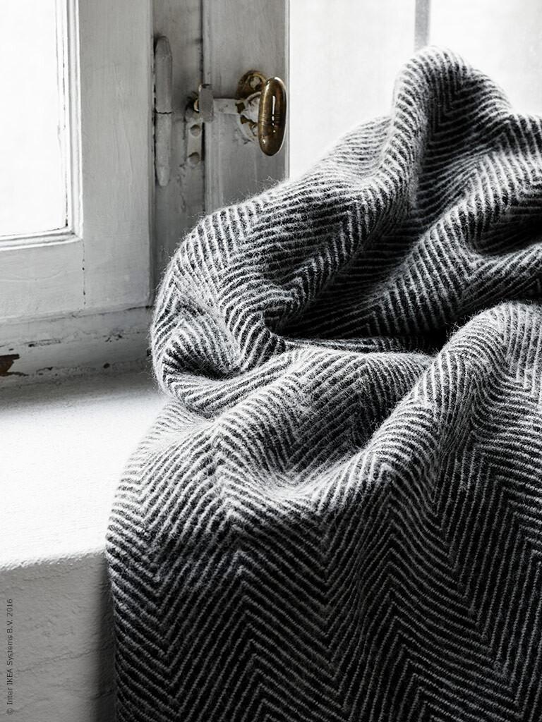 Ikea fixa stilen med fiskben inspiration 3