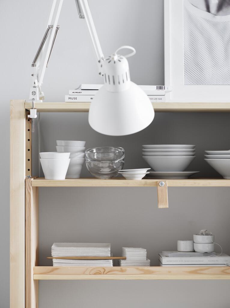 Ikea 3912