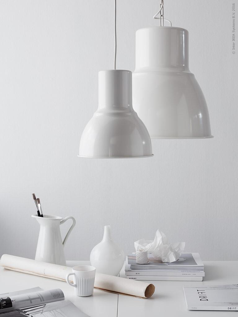 IKEA varde ljus hektar inspiration 2