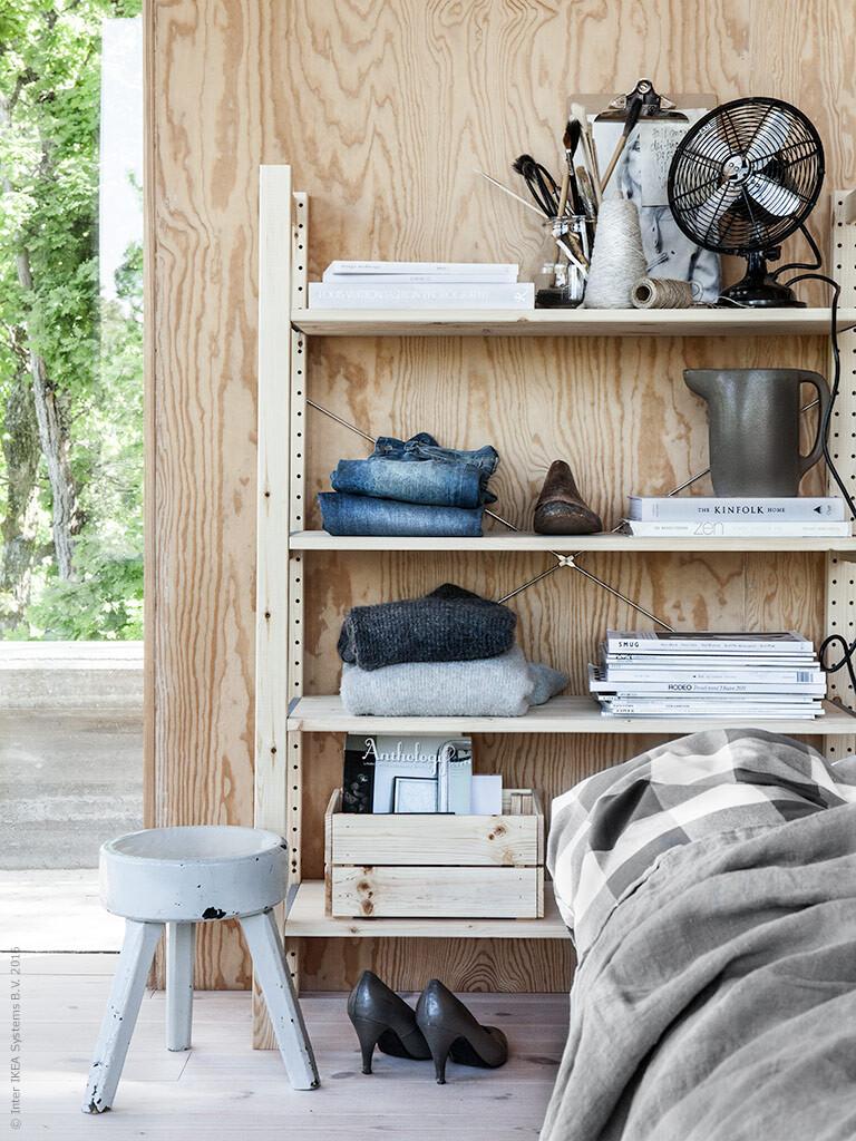 Ikea TRASMAK I_KUBIK inspiration 2 1