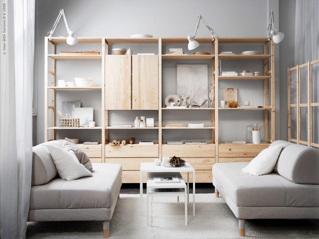 Ikea ivardagsrum inspiration 3