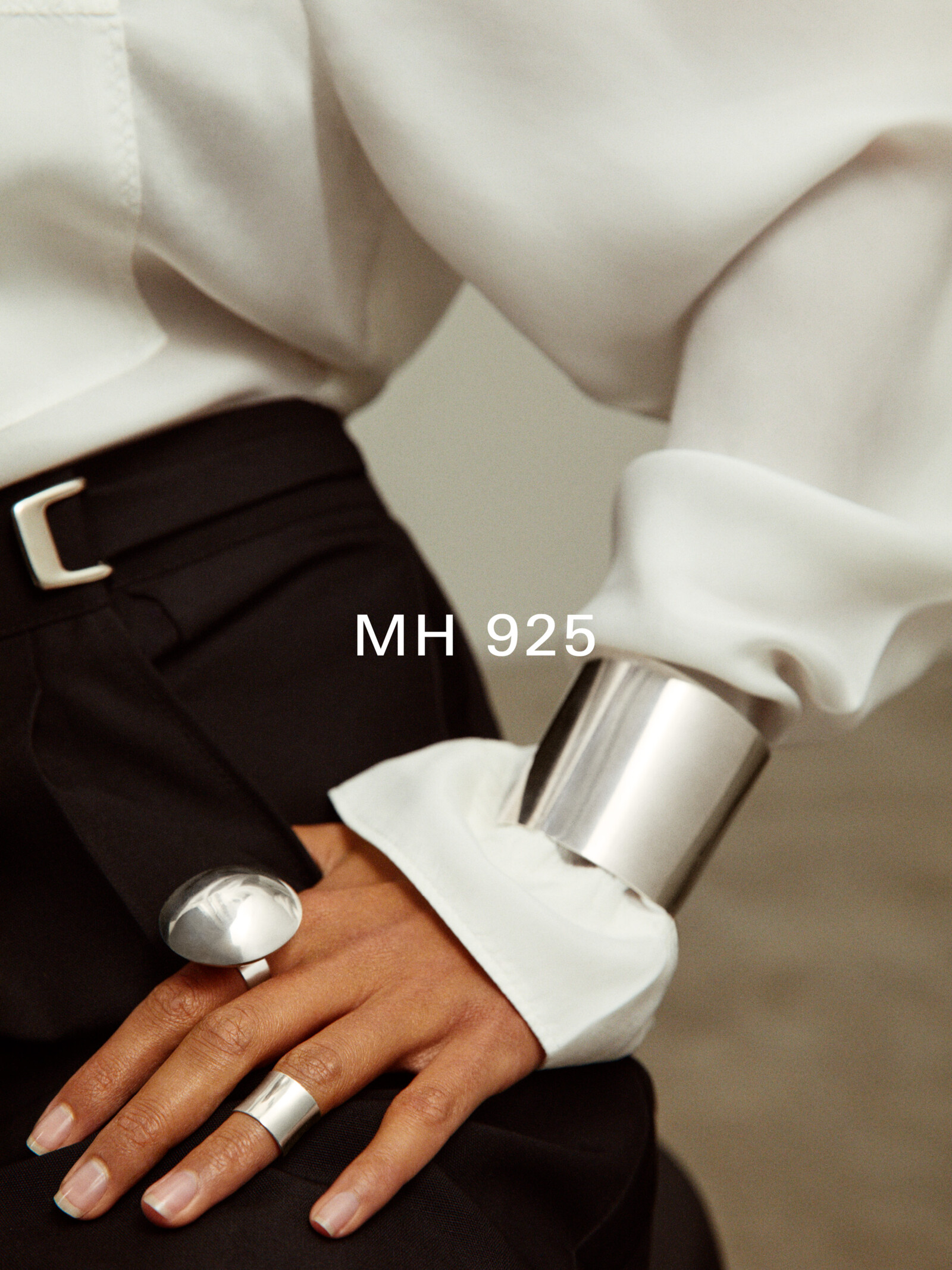 MH 925 images14
