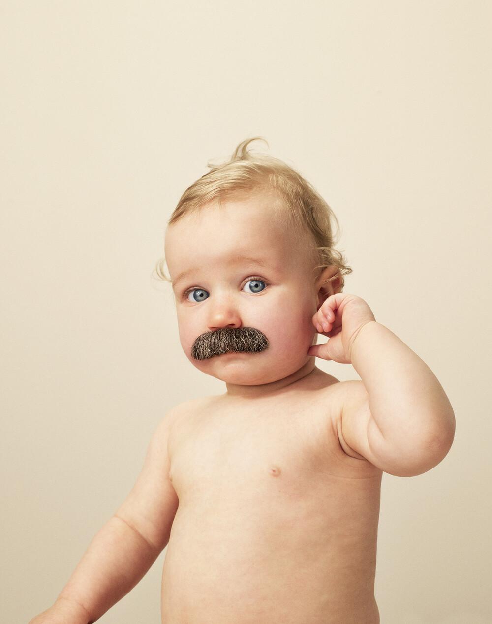 Alexander crispin Folksam Babymustach 3