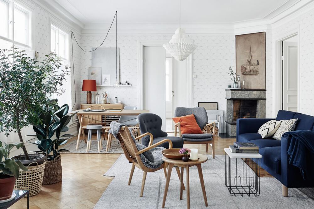Lobjurulf interiors 5442468f w1440