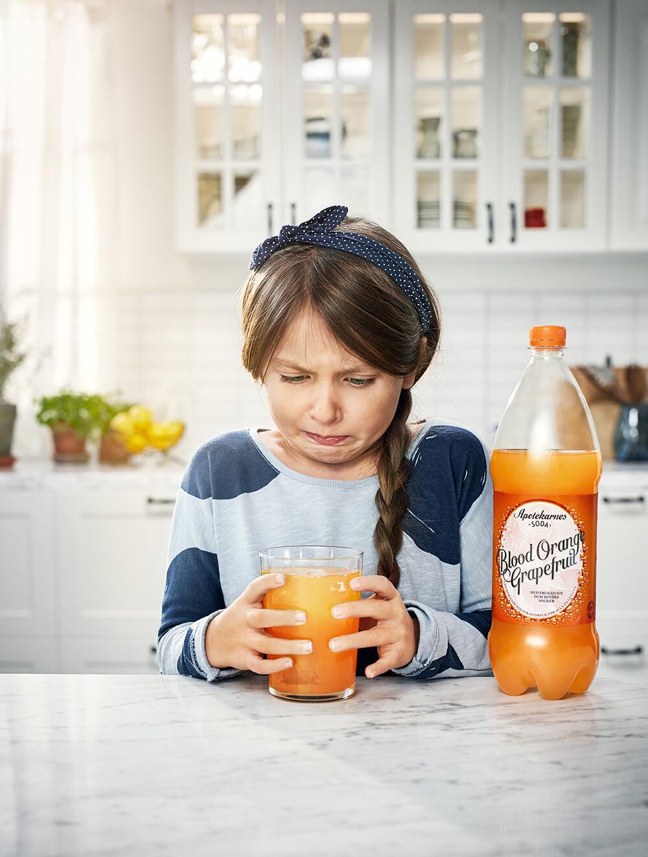 Alexander crispin Apotekarnes Soda Hilda