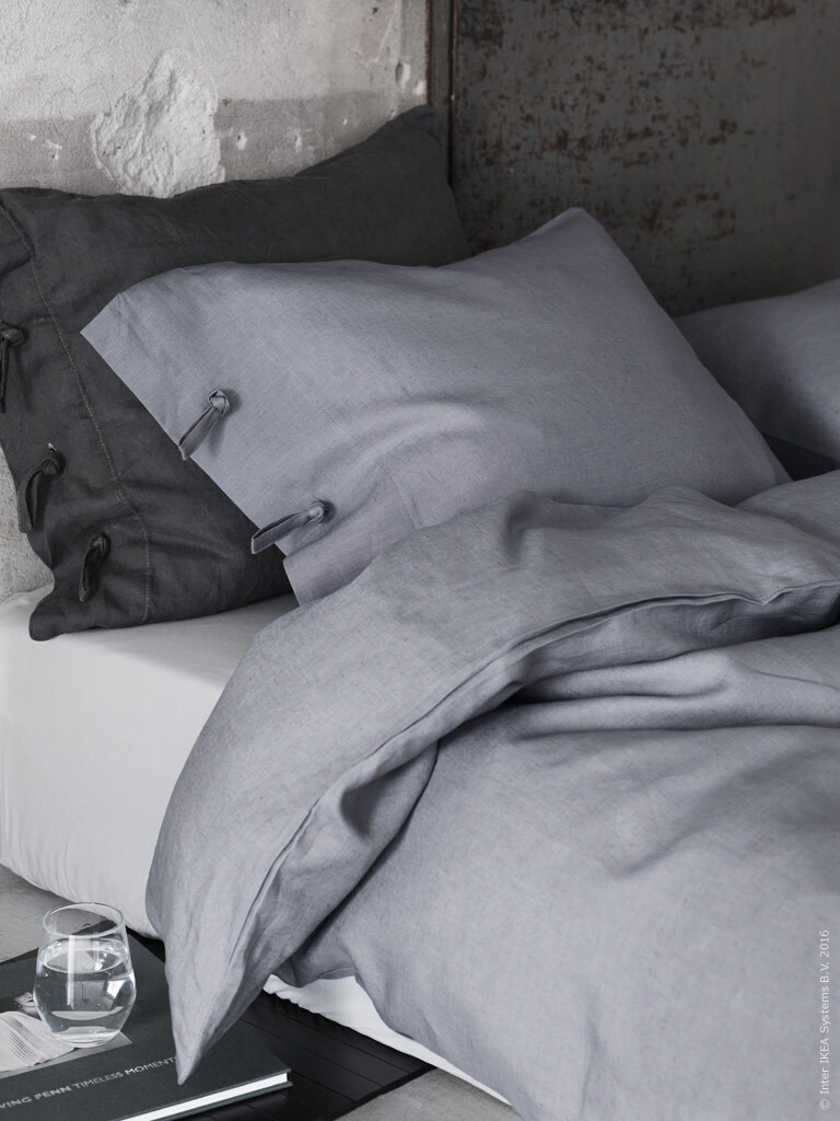 Ikea ligg lagt inspiration 2