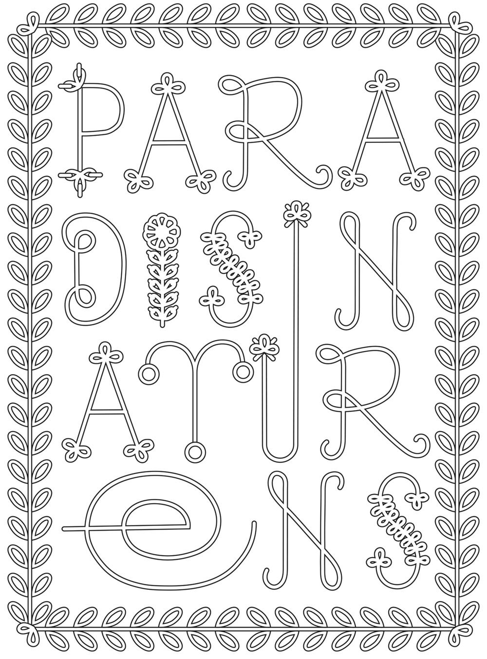 Paradis text50