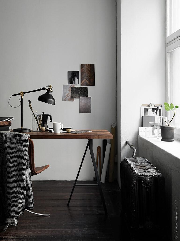Ikea fixa stilen med fiskben inspiration 1