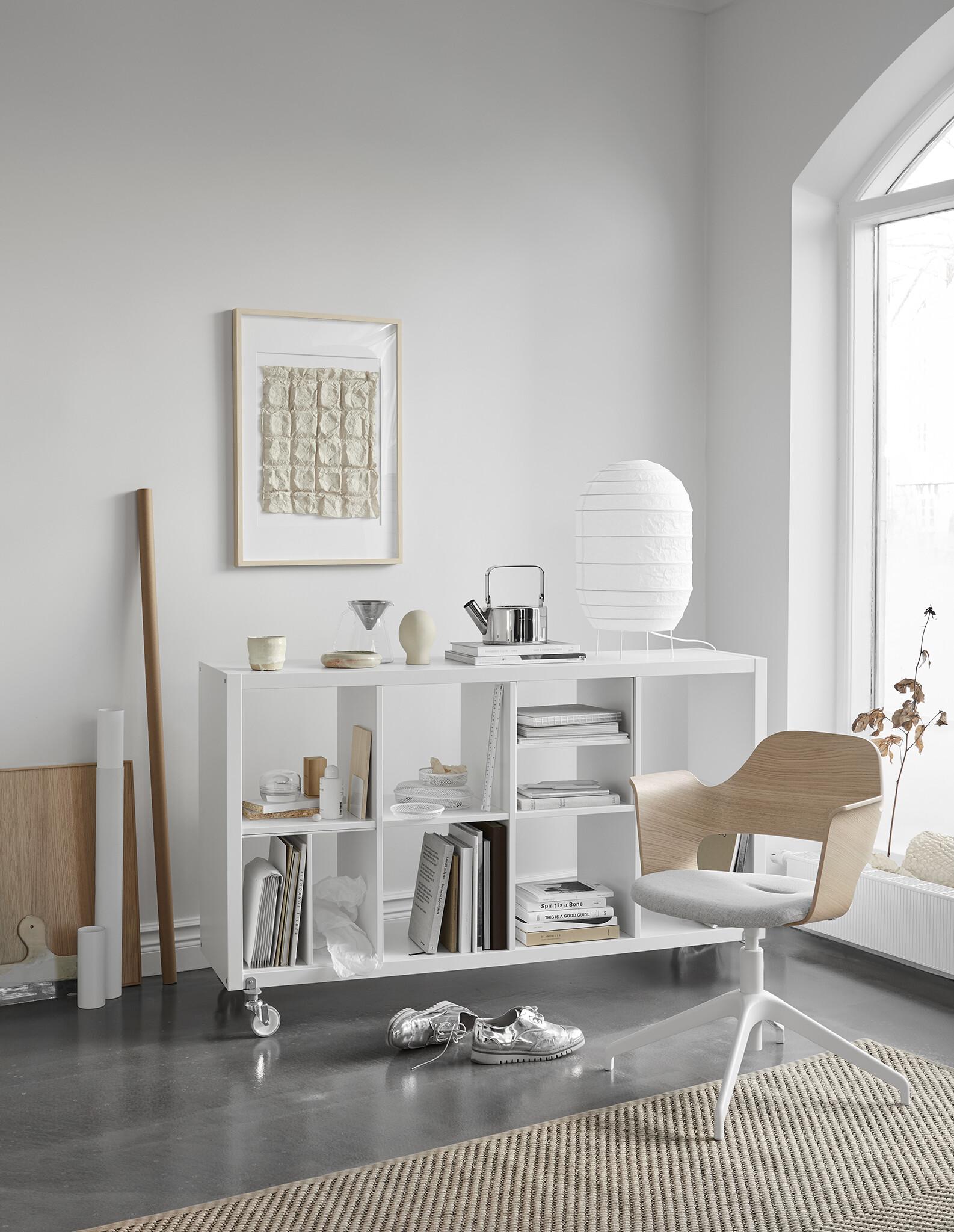 IKEA II0724