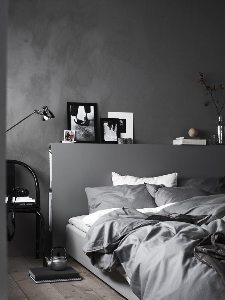 IKEA 201610281256