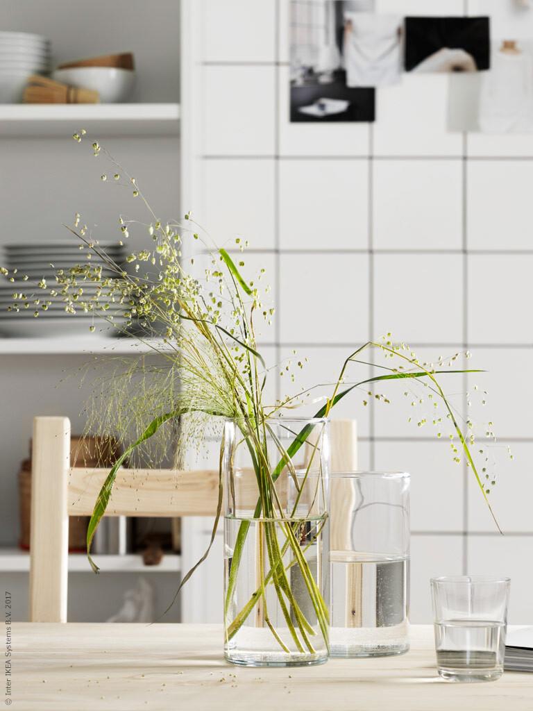Ikea ikeas basrecept a ́la studio toogood inspiration 2
