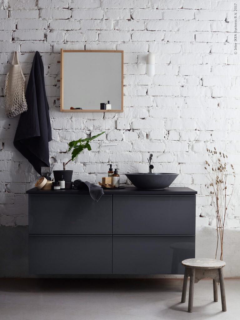 IKEA gratt i_vatt och torrt inspiration 1