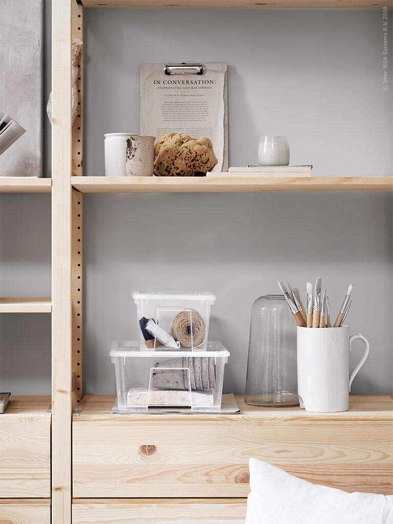 Ikea ivardagsrum inspiration 4
