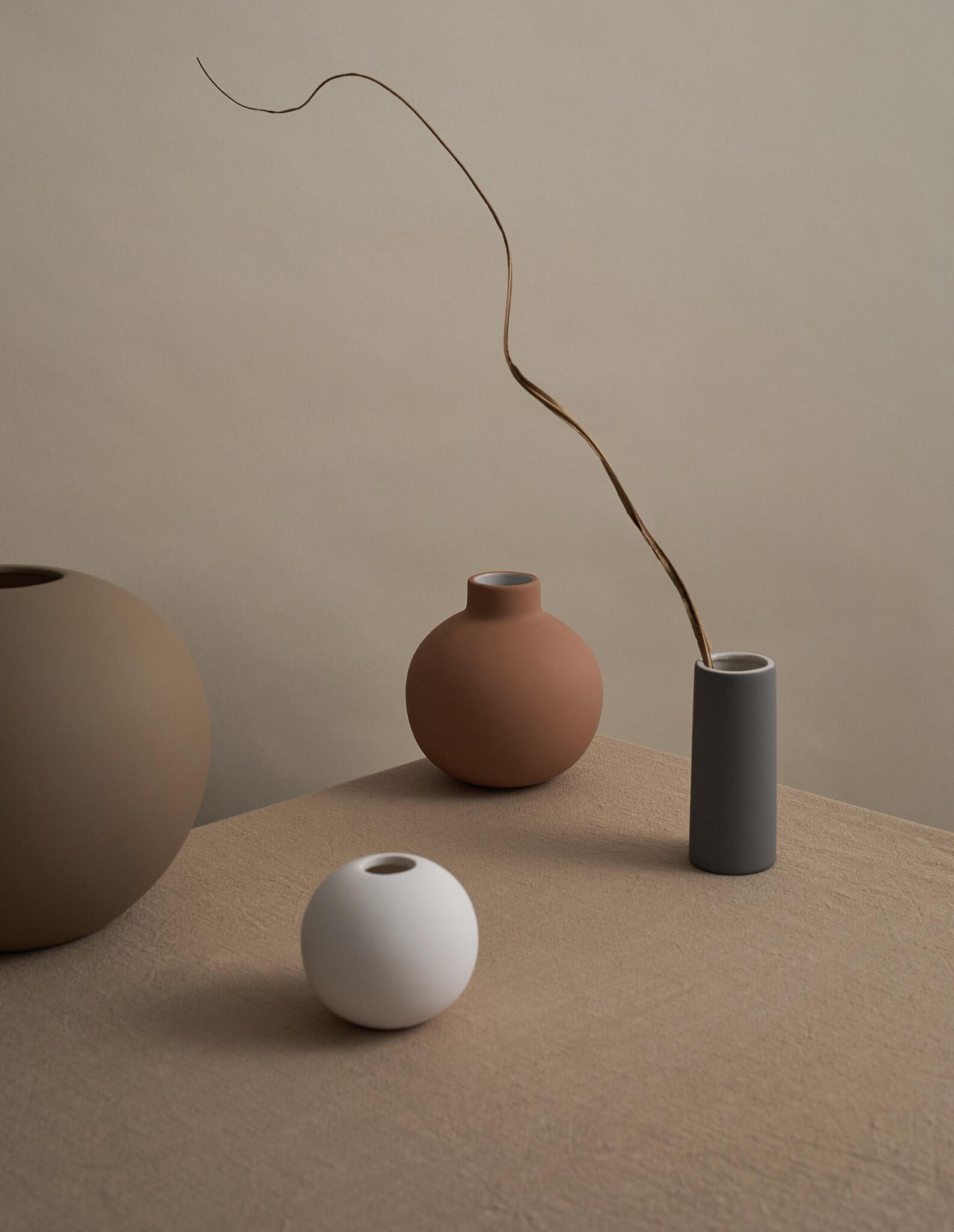 Cooee Vases5050