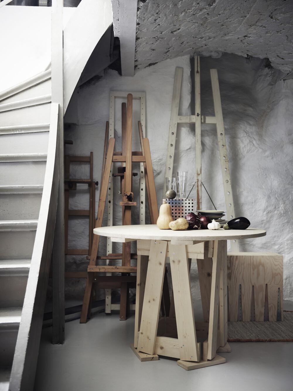 Petrabindel interiors f183e9cf w1440