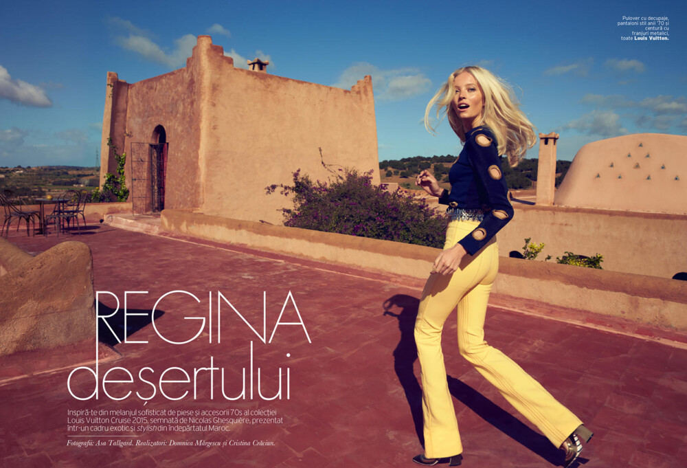 Projects 1454322983 elle romania 02 elle romania april15 fredrika larsson asa tallgard 2048