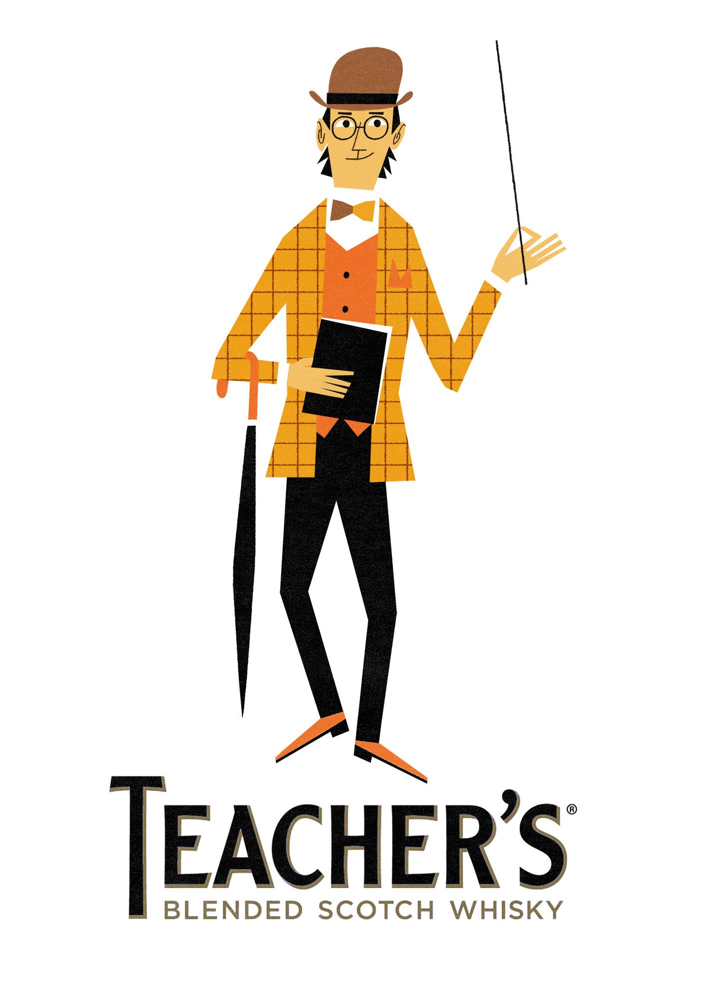 KF Teachers ProfessorBaseFinalBrown Bg