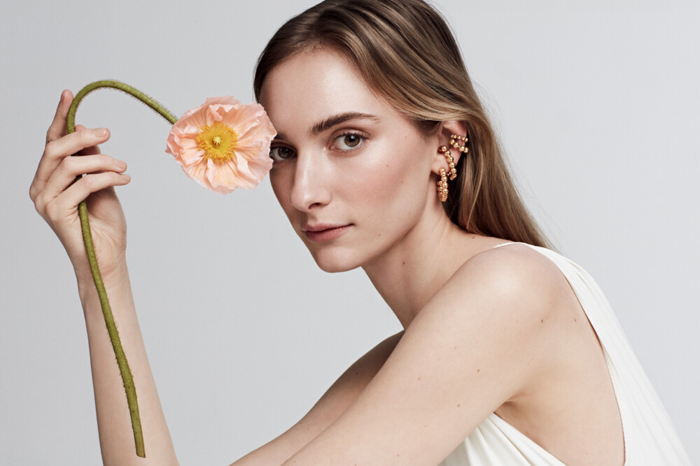 CbyC Jewelry 2020 Earrings1 landscape