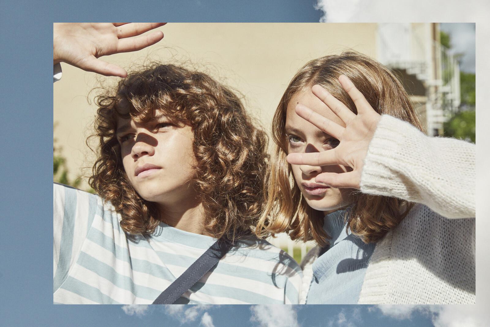 HansEricksson TWWP Teens 05