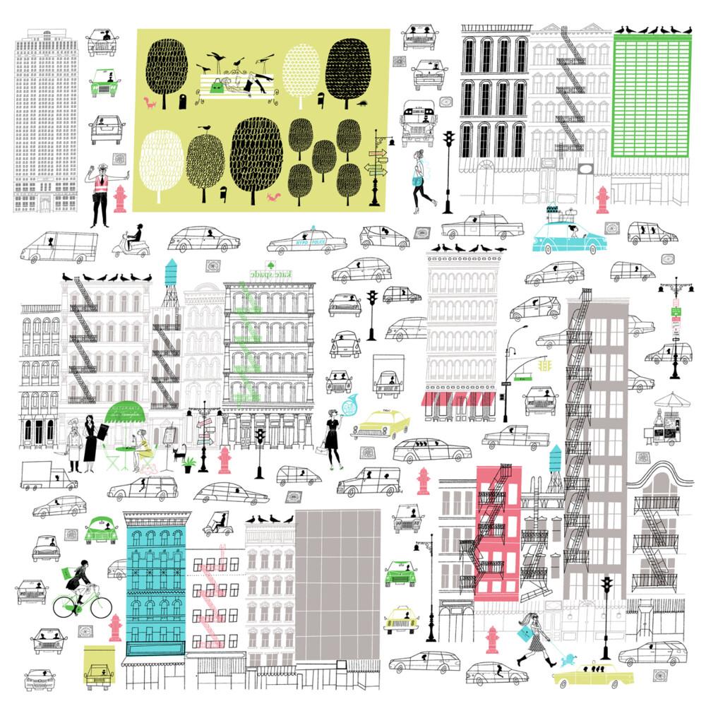 Kate spade ny klas fahln illustrators agent bauer 40 ccuart Gallery
