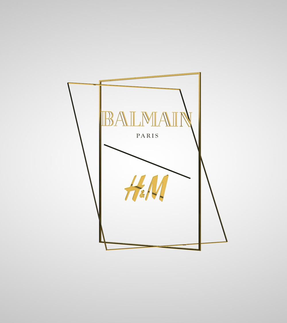 08 H&M balmain0108 0031 0090 0032 0134 kopia