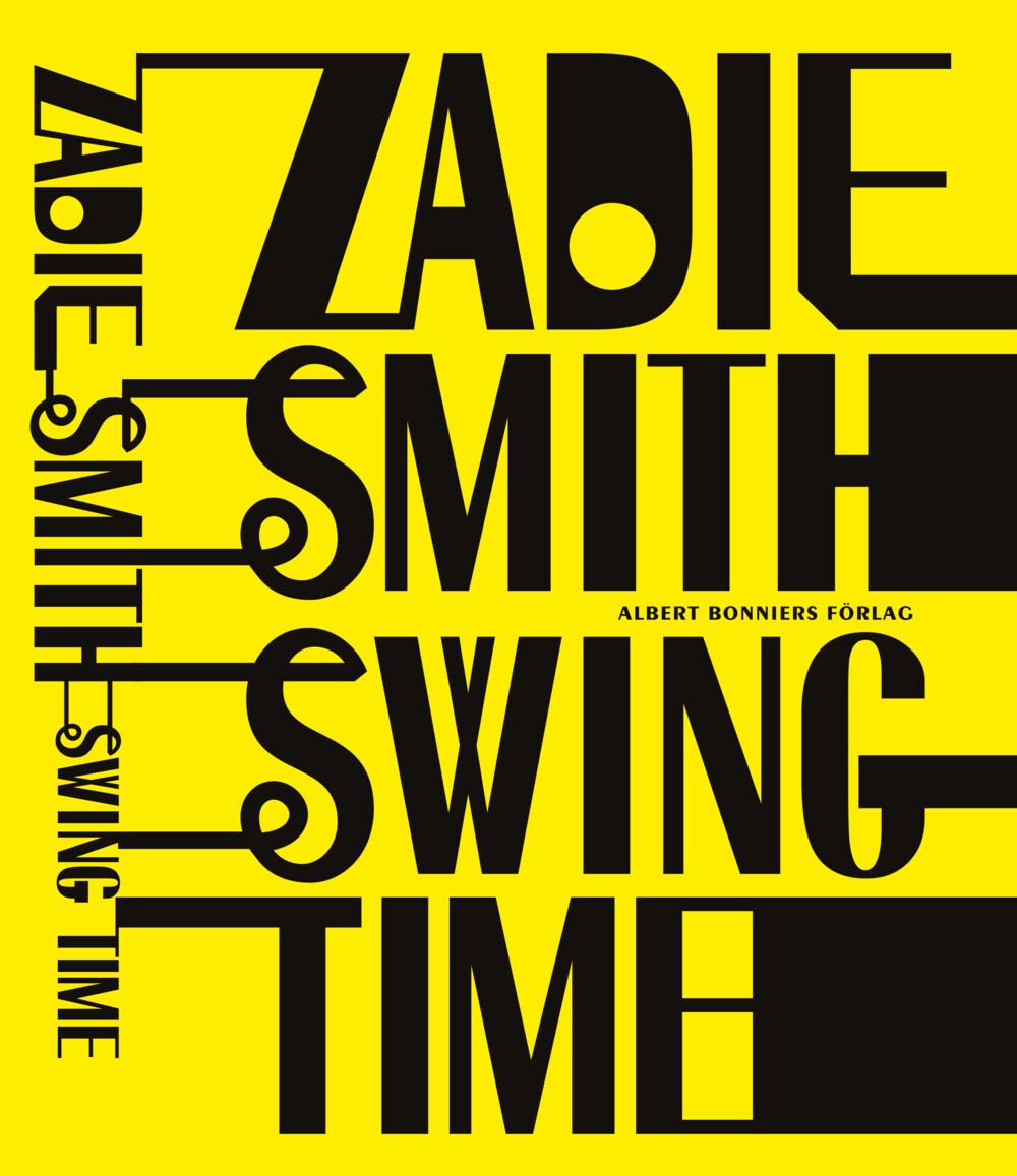 Smith aw