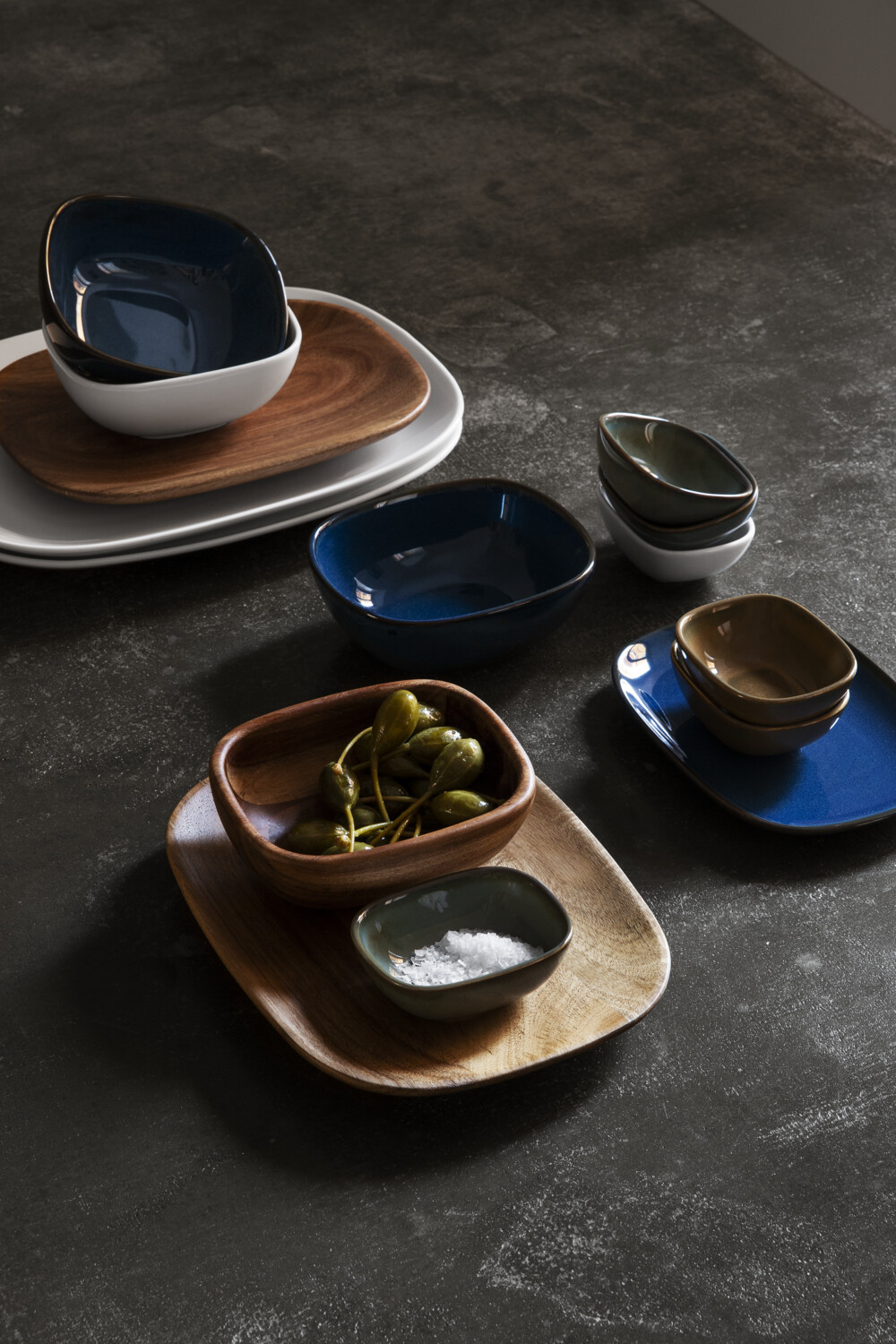 Lifestyle pictures - Duka Dine (1)