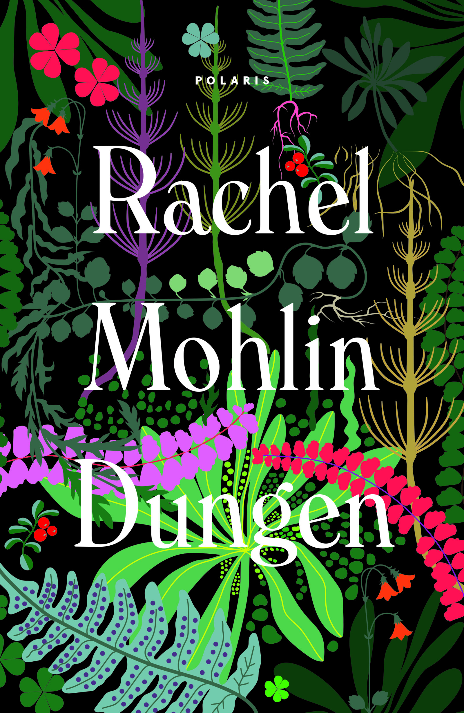 Mohlin Dungen broby 1_