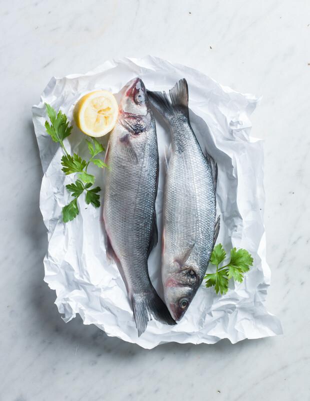 02 lantliv fisk 10019