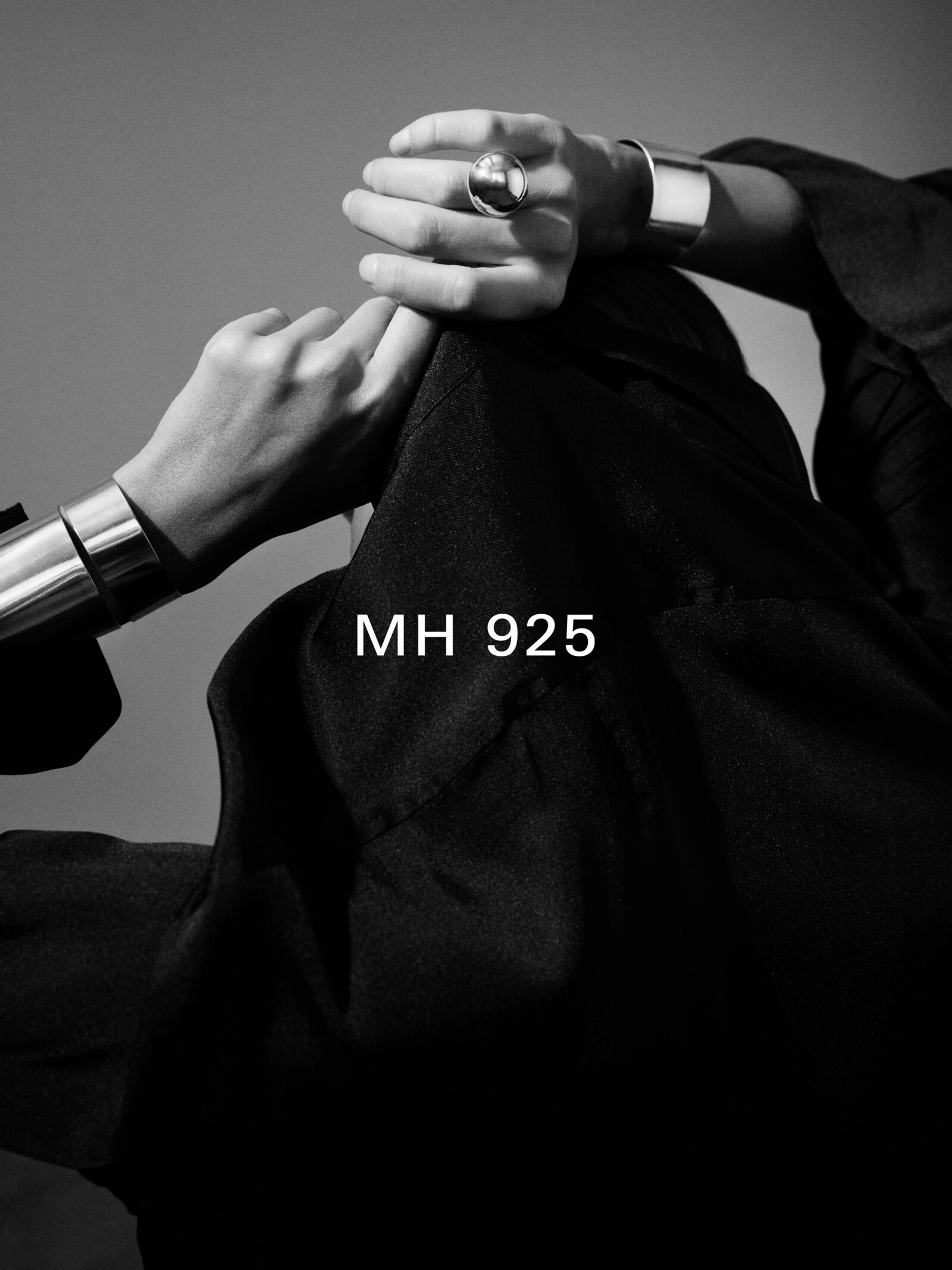 MH 925 images11