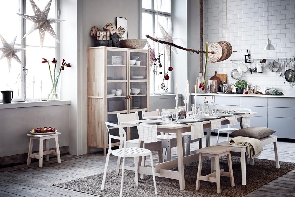 IKEAjul2